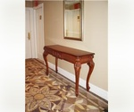 Coveted LOCATION, charming 4BD 4BTH Apartment in UES!