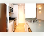 :::Central Park West 70th~:::Luxury Gorgeous 2Bed 2Bath**24DM** Washer/Dryer in the Unit