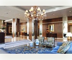 ***UPPER EAST SIDE***BEAUTIFUL THREE BEDROOM/CONVERTIBLE 4 in Luxury Building!!!***