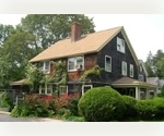 EAST HAMPTON 4 LOVELY VILLAGE TRADITIONAL