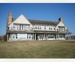 SAGAPONACK BEAUTIFUL SHINGLE STYLE MUST SEE AND ENJOY