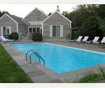 3 BEDROOM BRIDGEHAMPTON SOUTH